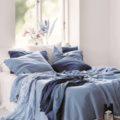 Dusty Blue (2)