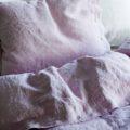 Dusty Pink (3)